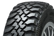 Колесо Cordiant OffRoad 235/75 R15